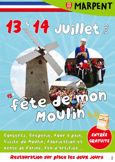 fete-du-moulin-2017