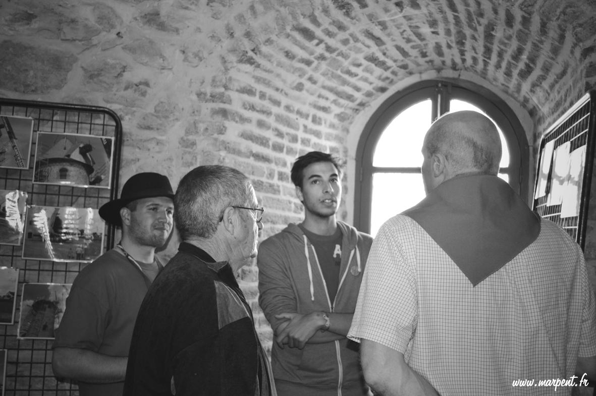 les-artistes-visitent-le-moulin