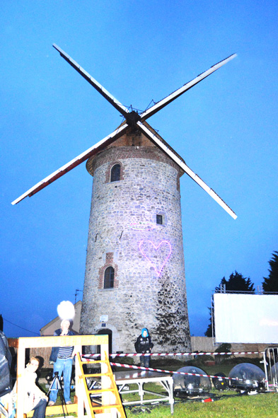 10e-fete-du-moulin
