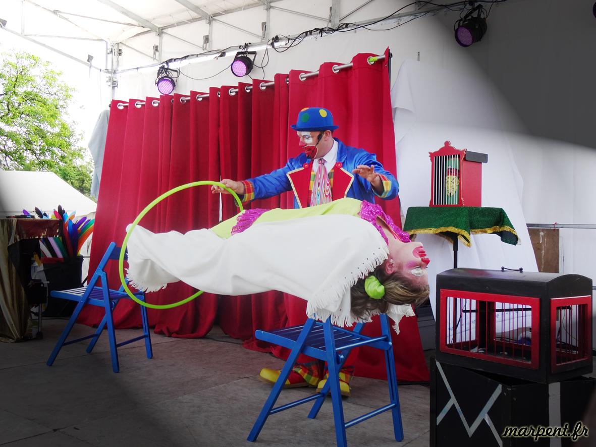 music-light-circus