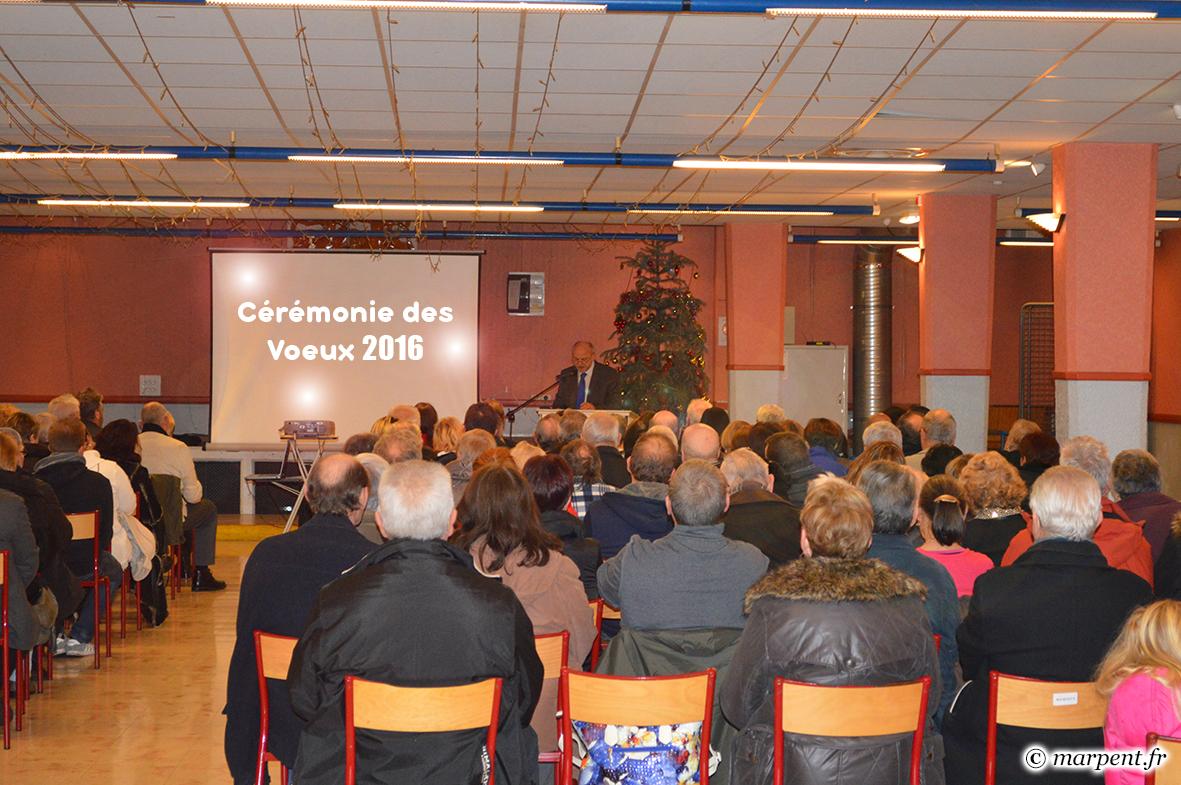 ceremonie-des-voeux-du-maire-2017
