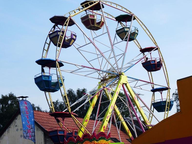 la-grande-roue