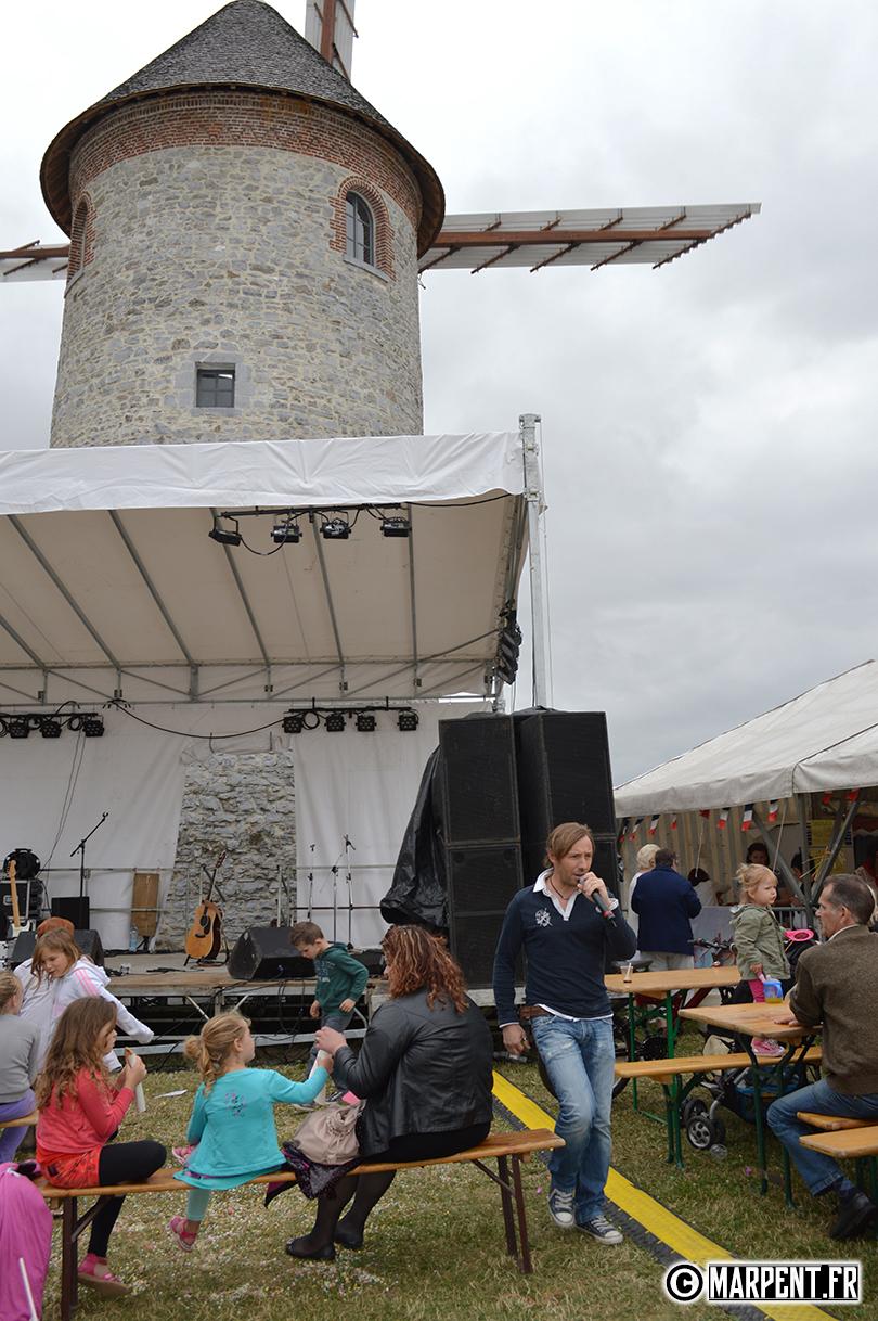 concert-de-lorenzo