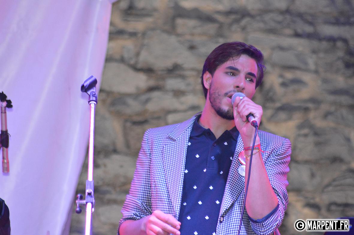 concert-de-oliver-lord