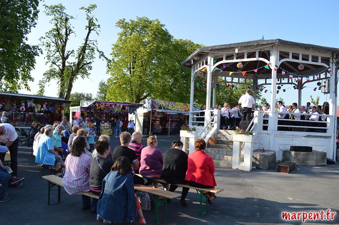 concert-de-lharmonie-communale