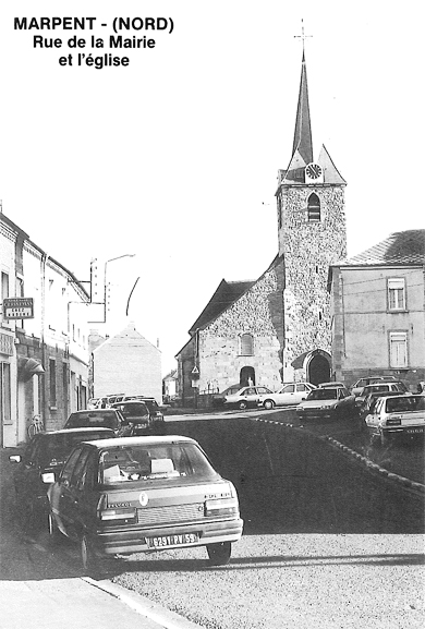 eglise-de-marpent