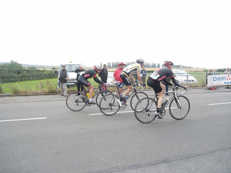 la-course-cycliste