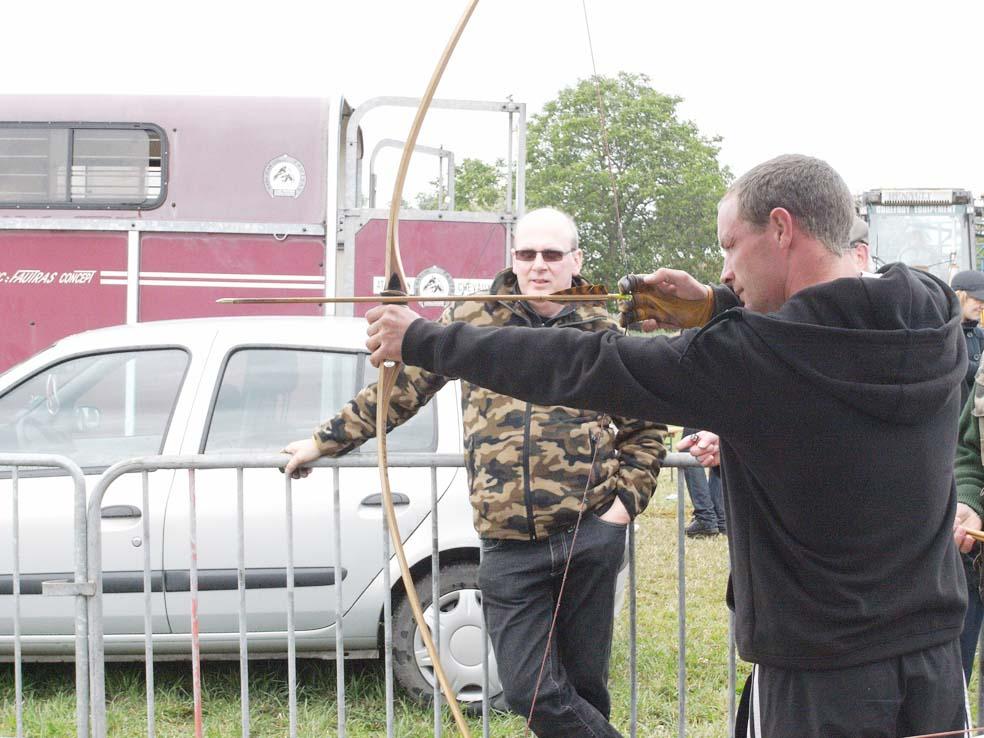 stand-des-archers-de-la-sambre