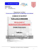reglement-plu-avril-2014